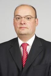 Francois Beukman