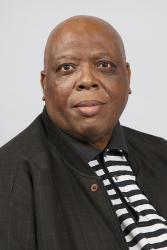 Gamede Dennis Dumisani