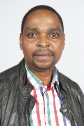 Gcwabaza Ndabakayise Erasmus