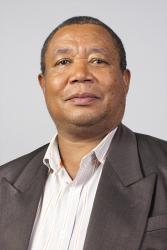 Gumede Donald Mlindwa