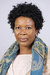 Kekana Hellen Boikhutso
