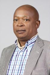 Khosa Dalton Hlamalani