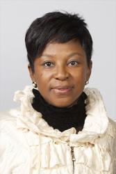 Khunou Nthabiseng Pauline