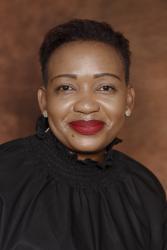 Mahambehlala Thandi