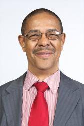 Makue Edwin Ronald