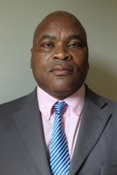 Maphanga Walter Bongani
