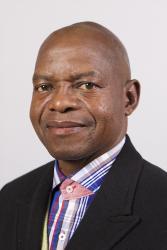 Masango Moses Siphosezwe Amos