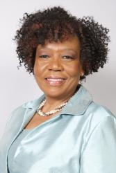 Maseko Lindiwe