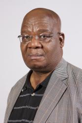 Masondo Nkosiyakhe Amos