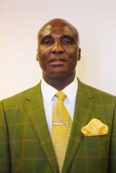 Maswangwanyi Mkhacani Joseph