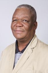 Matlala Motswaledi Hezekiel