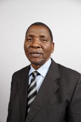 Maxegwana Comely Humphrey Maqocwa