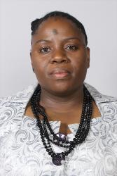 Mchunu_Sibongile