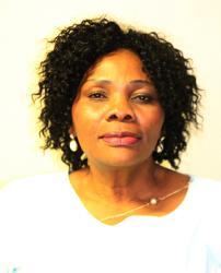 Mfulo Alina Thandiwe