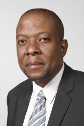 Mlambo Emanuel Musawenkosi