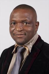 Mnguni Derick