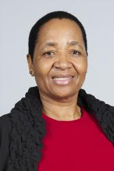 Mothapo Madipoane Refiloe Moremadi