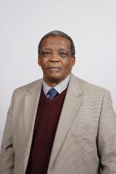 Mpumlwana Loyiso Khanyisa