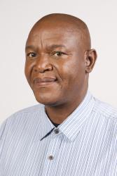 Nchabeleng Mamagase Elleck