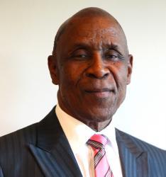 Nkonzo Theophilus Mbulelo