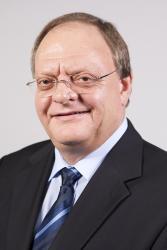 Oosthuizen Gerhardus Cornelius
