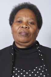 Samka Phindiwe Claribel