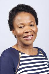 Shabangu Susan