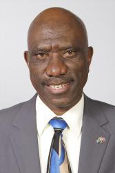 Ximbi Dumisani Livingstone